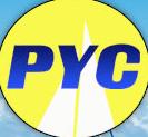 pyc_logo1